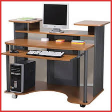 home office furniture staples. Computer Furniture Staples Home Office E