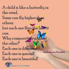 Inspirational Quotes About Loving Children Simple Inspirational Quotes About Loving Children Magnificent 48 Best