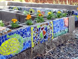 Small Picture 63 best Raised Garden Beds images on Pinterest Gardening Raised