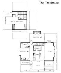 tree house floor plans.  Plans Tree House Design Plans Luxury Floor Free Standing  Intended Tree House Floor Plans O