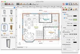 Brilliant On Floor On App For Floor Plan Design - Simply Home ...