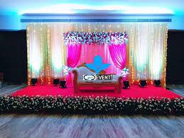 chennai flowers decoration nanglur balloon decorators in chennai justdial