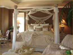 Romantic bedroom ideas for women Ceiling Romantic Country Bedrooms Decoration Idea Romantic Room Ideas Are Perfect Choice Luxury Home Decor Pinterest Romantic Country Bedrooms Decoration Idea Romantic Room Ideas Are