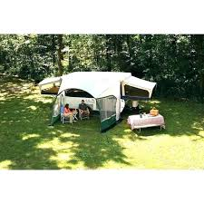 pop up camper canopy canvas canopy replacement pop up camper canopy camping pop up camper canvas