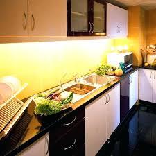 Interior cabinet lighting Vertical Display Under Cabinet Kitchen Lighting Ideas Led Light Fixtures For Kitchen Elegant Best Under Counter Led Lights Home Design Ideas Under Cabinet Kitchen Lighting Ideas Home Design Ideas