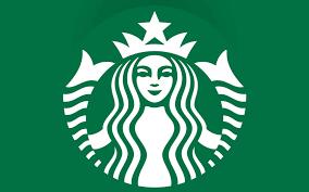 starbucks logo wallpaper. Contemporary Wallpaper Starbucks Logo For Wallpaper T