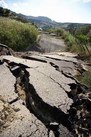 A kid friendly definition would be two or more people that disagree on something and are not getting along. Earthquakes Theschoolrun