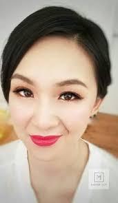wedding makeup hair styling asian bride makeup asian weddin