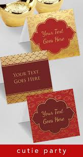 Welcome the 2021 lunar new year with godiva's assortment of gourmet candy wrapped in a traditional red and gold ribbon. Lunar New Year Geometric Party Food Label Party Food Labels Chinese Theme Parties Favor Bag Toppers