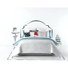 kate spade bedding spade bedding sets