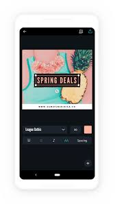 Graphic Design Apps Collaborate Create Amazing Graphic Design For Free
