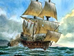 نتيجة بحث الصور عن ربان السفينة