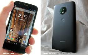 motorola phone 2017. the most recent device i\u0027ve reviewed from motorola is moto e4 verizon. that can also be purchased without a carrier \u2013 and it very much phone 2017 d