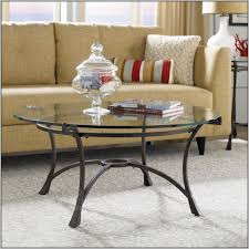 Iron Coffee Table Base Rod Iron Coffee Table Base Coffee Table Home Decorating Ideas