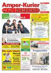 burg ibiza fürstenfeldbruck tschechische massage