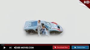 With matt damon, christian bale, jon bernthal, caitriona balfe. Ford V Ferrari Full Movie 2019 Online Free Fordv Ferrari Twitter