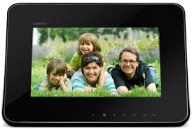 wele to piximodo memento 10b 10 inch digital picture frame new used s ping are you looking for piximodo memento 10b
