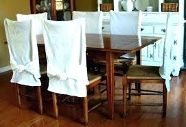 kitchen chair slipcovers amazing best dining chair slipcovers ideas on dining chair throughout chair covers for kitchen chair slipcovers dining room