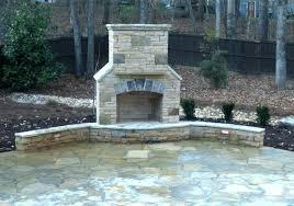 outside stone modern outside stone fireplace outdoor stone fireplace prefab outdoor stone fireplace kits outside stone