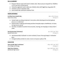 Teacher Aide Resume Teacher Assistant Resume Samples Inspirational