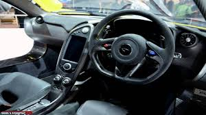 mclaren p1 white interior. mclaren p1 white interior mclaren autowpapers cool cars wallpapers