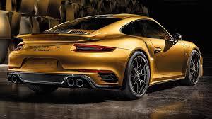 2018 porsche turbo s exclusive. modren 2018 2017 porsche 911 turbo s exclusive series to 2018 porsche turbo s exclusive