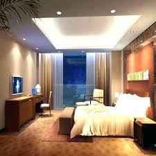 modern bedroom lighting bedroom ceiling lights bedroom lighting ideas low ceiling lighting for bedroom ideas ceiling