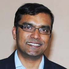Prashanth kumar BAJPE | Postdoctoral Scientist | PhD | The Francis Crick  Institute, London | Mechanisms of Transcription Laboratory
