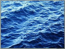 ocean water background. Turbulence Waves Sea Water Background Ocean U