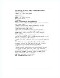 Self Employed Handyman Resume Self Employed Handyman Resume Examples Samples For Individuals That