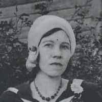 Etta Rebecca Prince (1904–2000) • FamilySearch