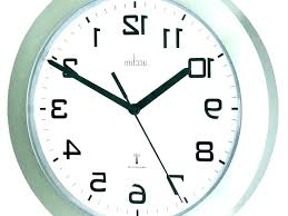 full size of ultra modern kitchen wall clocks large contemporary unique unusual cool clock ideas vinyl