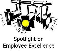 Employee Spotlight Archives Mpp