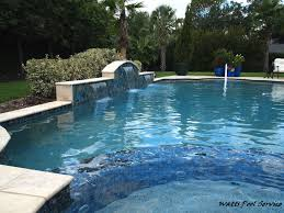 Majestic Pool Service Naples  Pool Maintenance And RepairsSwimming Pools Service