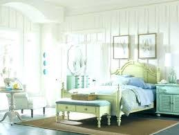 White coastal bedroom furniture Vintage Coastal Bedroom Sets Coastal Bedroom Furniture Sets White Coastal Bedroom Furniture Small Images Of Coastal Furniture Inc Beach Bedroom Coastal Bedroom Freemindmoviesinfo Coastal Bedroom Sets Coastal Bedroom Furniture Sets White Coastal