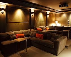 basement ideas on pinterest. 49 Best Entertainment Room Basement Ideas Images On Pinterest Intended For Idea 7 P