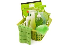 Private Label Household Cleaners Personal Care Retail Manufacturing