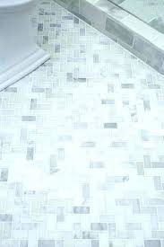 paint for shower walls home depot bathroom tile home depot bathroom tile home depot marble tile