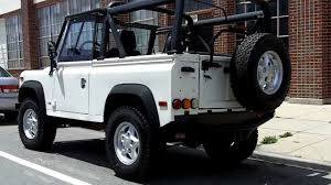 1997 land rover defender interior. 1997 land rover defender interior