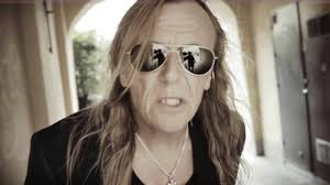 "<b>Pretty Maids</b> ""Face The World"" (Official Music Video) - YouTube"