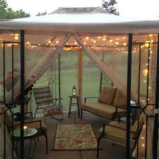 gazebo chandelier plug in outdoor chandeliers for gazebos with candles