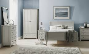 Maine Bedroom Furniture Bedroom Furniture Furniture Store In Leicester World Of Furniture