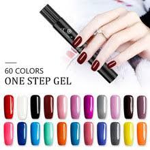 Gel <b>Nail</b> Product reviews – Online shopping and reviews for Gel <b>Nail</b> ...