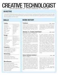 Cv Ideas Examples 169 Best Creative Cv Inspiration Images Resume Design Creativity