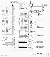 Jvc wiring harness diagram best of jvc wiring harness diagram luxury jvc radio wiring diagram endear