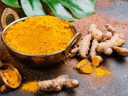 10+ Ways to Use <b>Fresh Turmeric Root</b> | Nutrition Diva