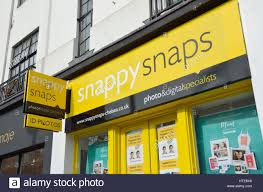 Snappy Design Signs Photo Print Shop Stock Photos Photo Print Shop Stock