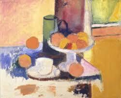 spotlight essay henri matisse sam fox school henri matisse still life oranges ii c 1899