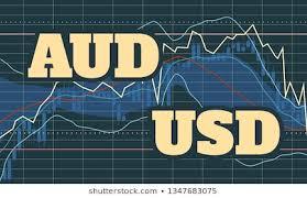 Aud Stock Vectors Images Vector Art Shutterstock