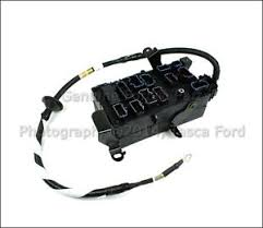 ford f250 fuse box could u please send me a fuse box diagram for a fuse box ford f brand new oem fuse box panel 2002 2003 ford f250 f350 f450